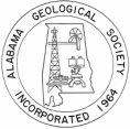 Alabama Geological Society